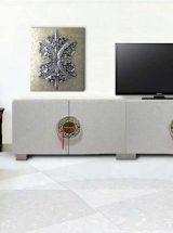 mueble-tv-oriental-blanco
