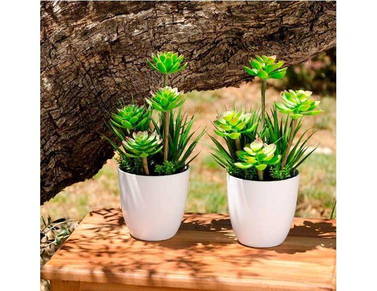 planta-artificial-tienda-decoracion