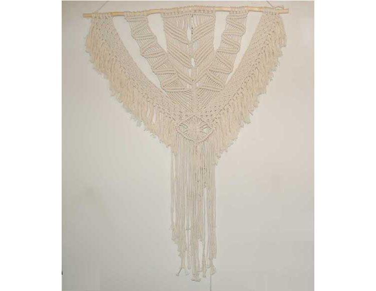 tapiz-macrame-flecos-tienda-decoracion