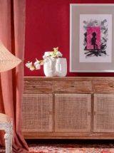 aparador-colonial-madera-tropical-arpillera-comedor