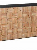 aparador-industrial-madera-metal