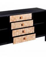 aparador-industrial-natural-metal-madera-abierto