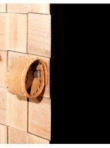 aparador-industrial-natural-metal-madera-detalle