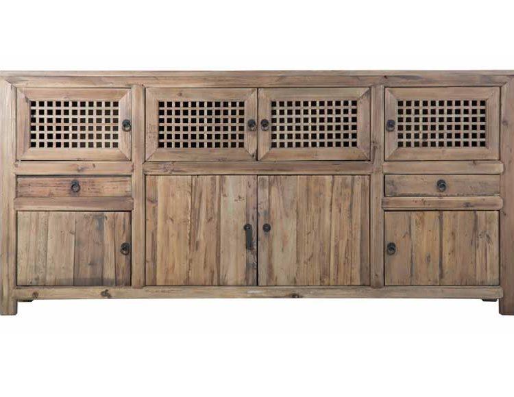 aparador-oriental-madera-natural