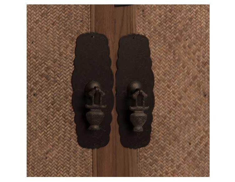 armario-oriental-chino-madera-natural-tiradores