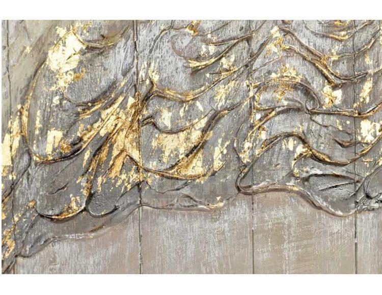 cuadro-buda-madera-detalles