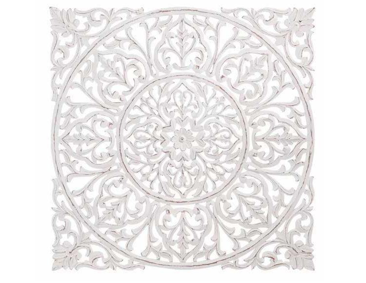 cuadro-mandala-blanco-grande