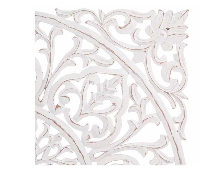 cuadro-mandala-blanco-grande-detalle