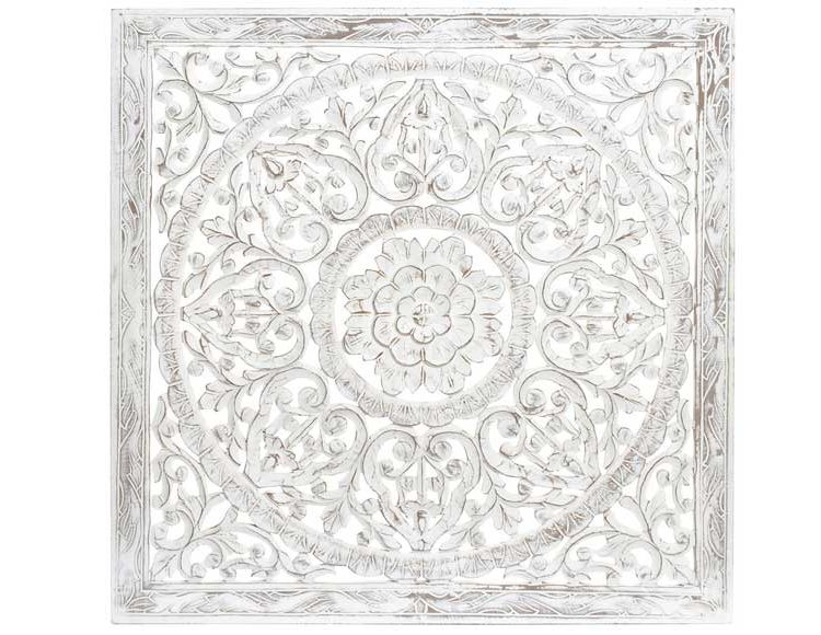 cuadro-mandala-madera-blanco