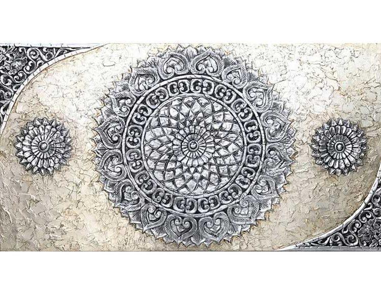 cuadro-mandala-oriental-rectangular