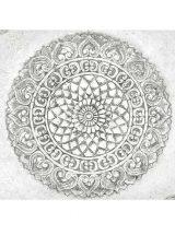 cuadro-mandala-rectangular-blanco