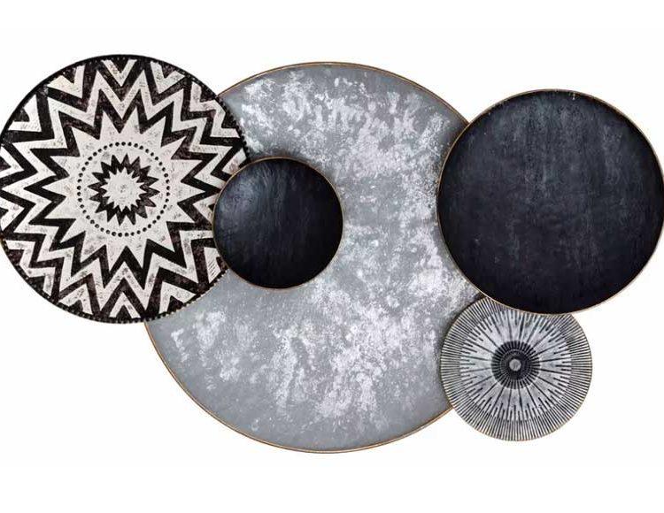 cuadro-mural-circulos-metal-grande