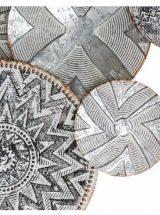cuadro-pared-circulos-metal-detalle