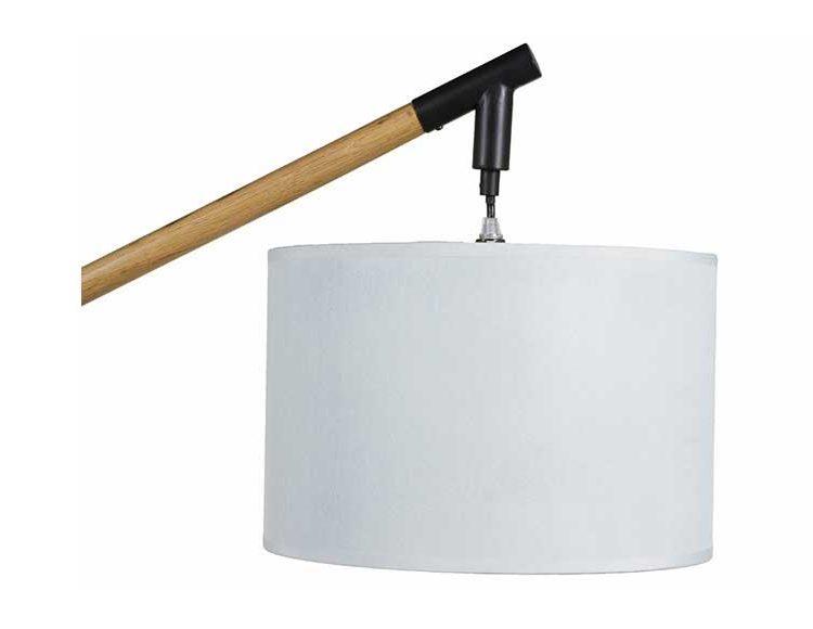 lampara-suelo-madera-detalle