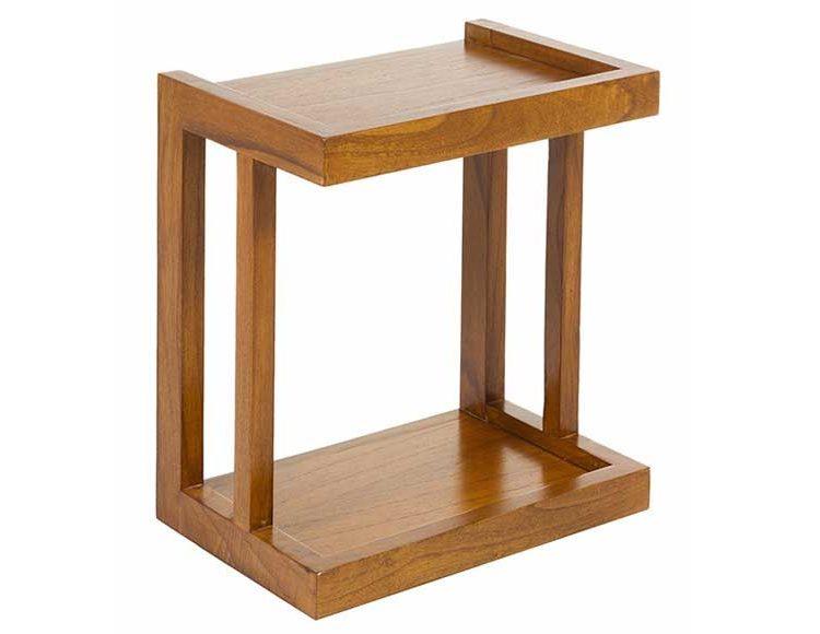 mesa-auxiliar-colonial-estrecha
