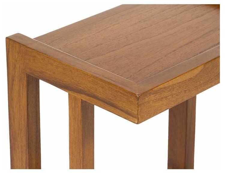mesa-auxiliar-colonial-estrecha-detalle