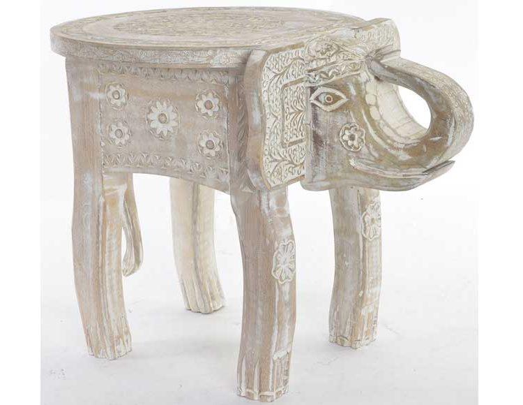 mesa-auxiliar-etnica-elefante