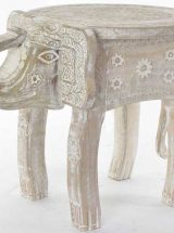 mesa-auxiliar-madera-elefante-blanca