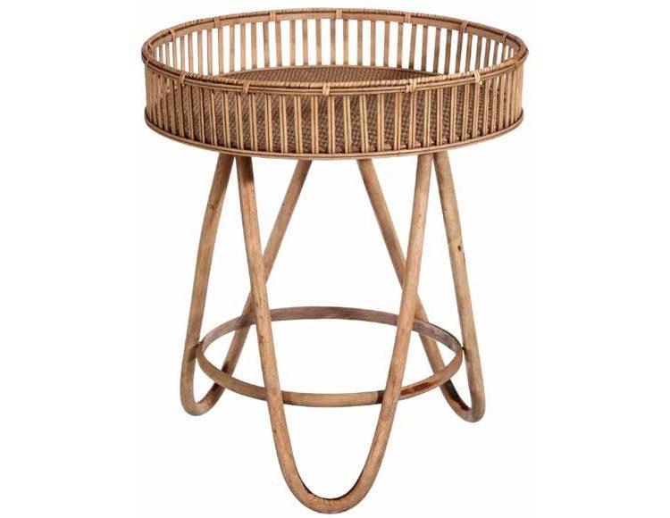 mesa-auxiliar-rustica-bambu