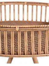 mesa-auxiliar-rustica-bambu-detalle