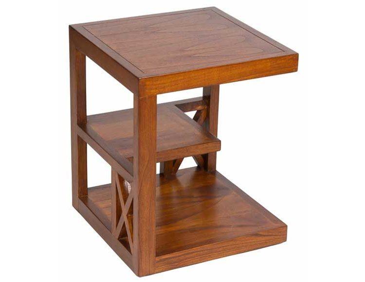 mesa-rincon-colonial-madera-balda
