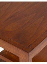 mesa-rincon-colonial-madera-balda-detalle