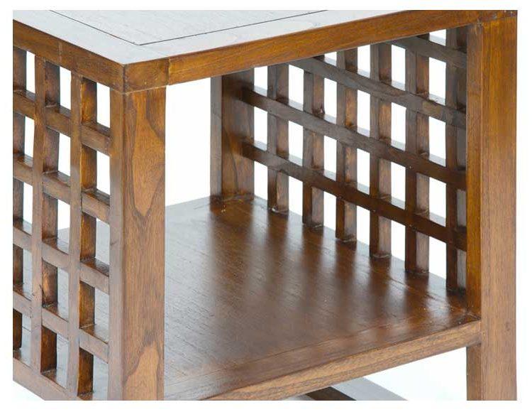 mesa-rincon-colonial-madera-detalle