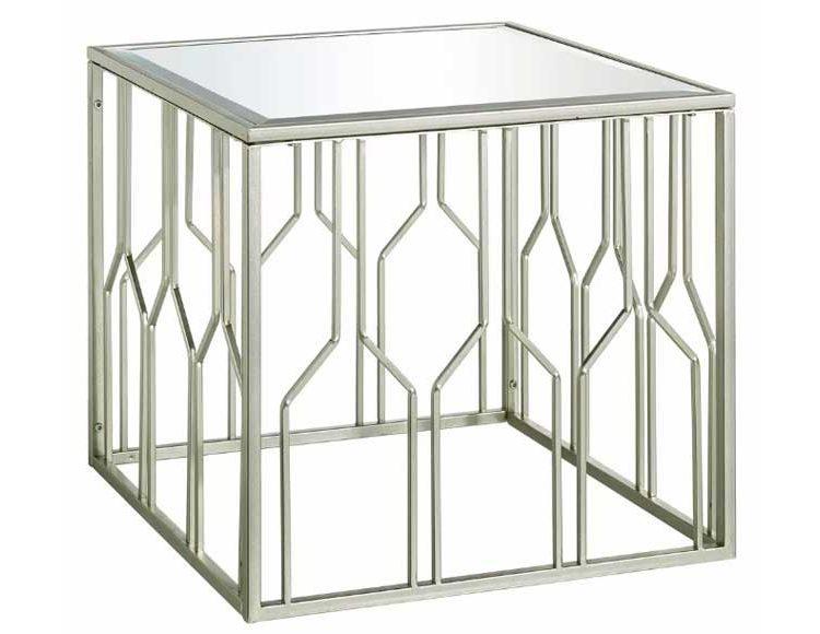 mesa-rincon-moderna-plata-espejo