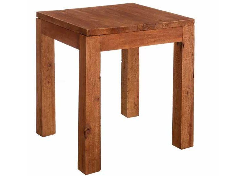 mesa-rincon-rustica-madera-tropical