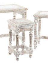 mesas-nido-arabes-madera-blanca