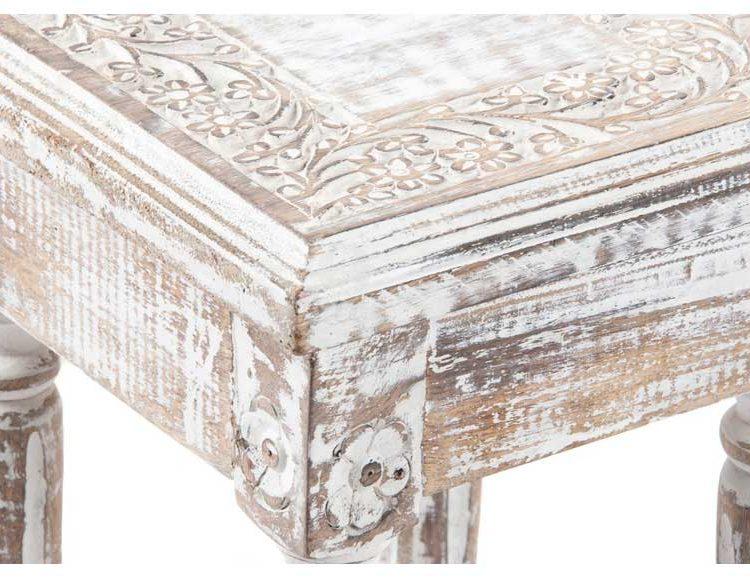 mesas-nido-arabes-madera-blanca-detalle