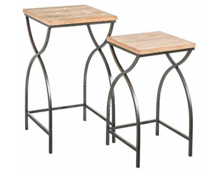 mesas-nido-estilo-industrial