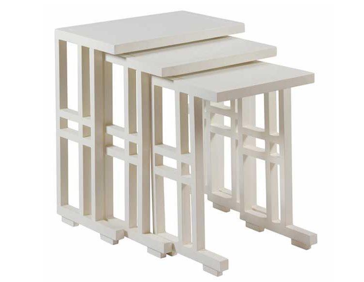 mesas-nido-orientales-blanco