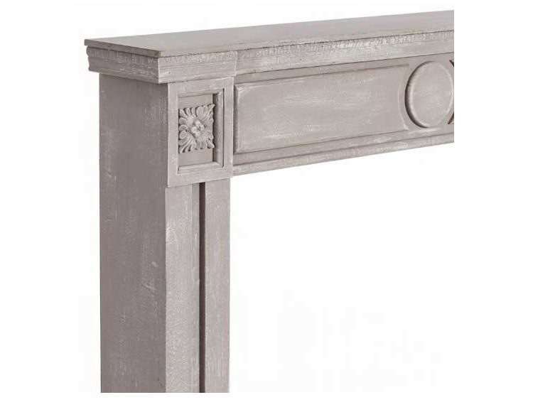 chimenea-decorativa-madera-gris-detalle