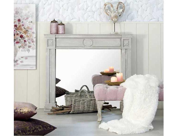 chimenea-decorativa-madera-gris-salon