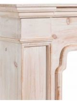 chimenea-madera-blanco-natural-detalle
