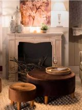 chimenea-madera-blanco-natural-salon