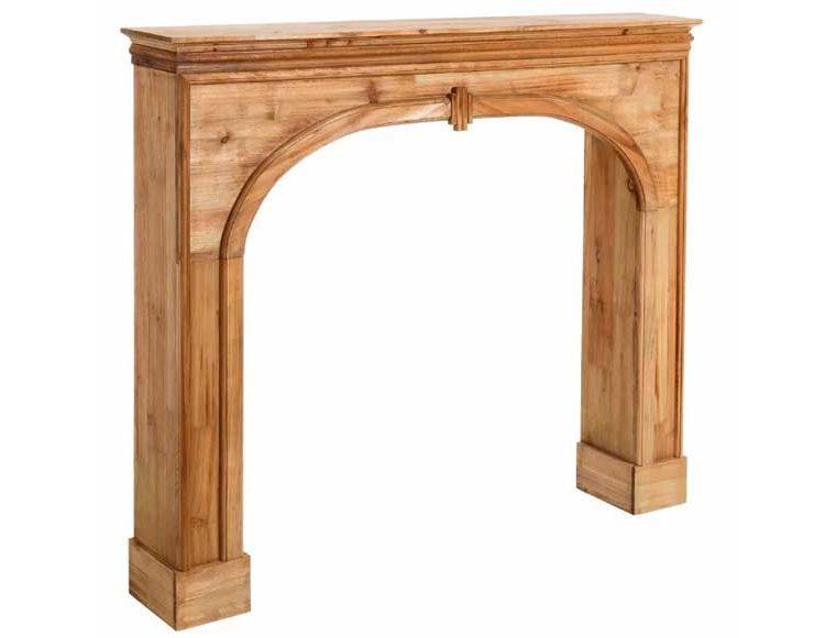 chimenea-madera-natural-decoracion