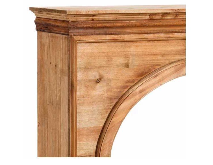 chimenea-madera-natural-decoracion-detalle