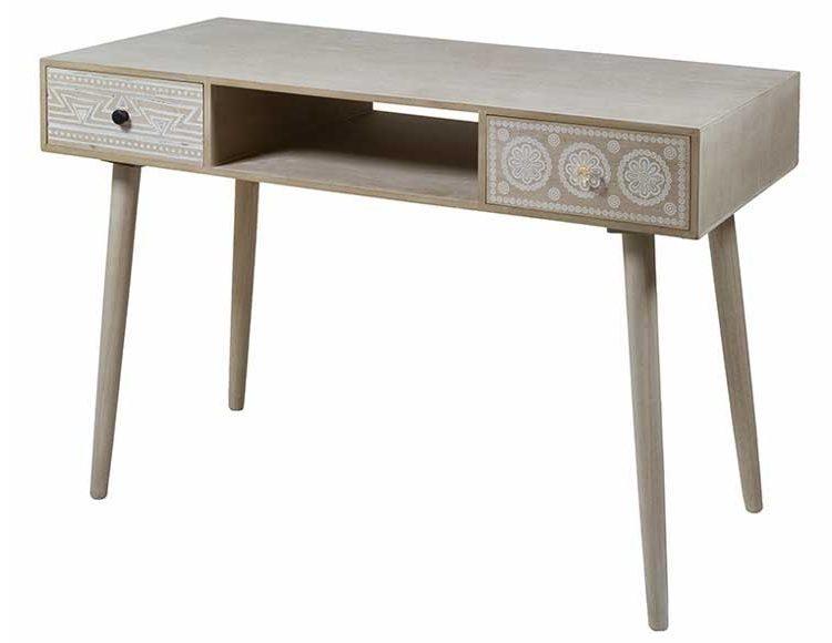 escritorio-boho-cajones-dibujo
