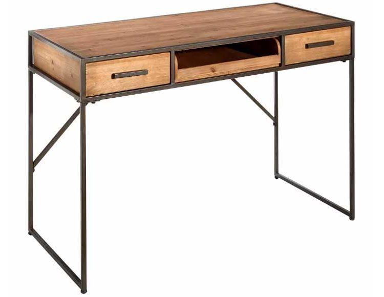 escritorio-industrial-bandeja