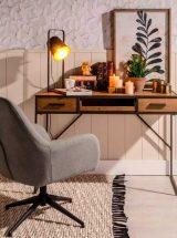 escritorio-industrial-bandeja-despacho