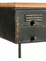 escritorio-industrial-madera-metal-envejecido-detalle