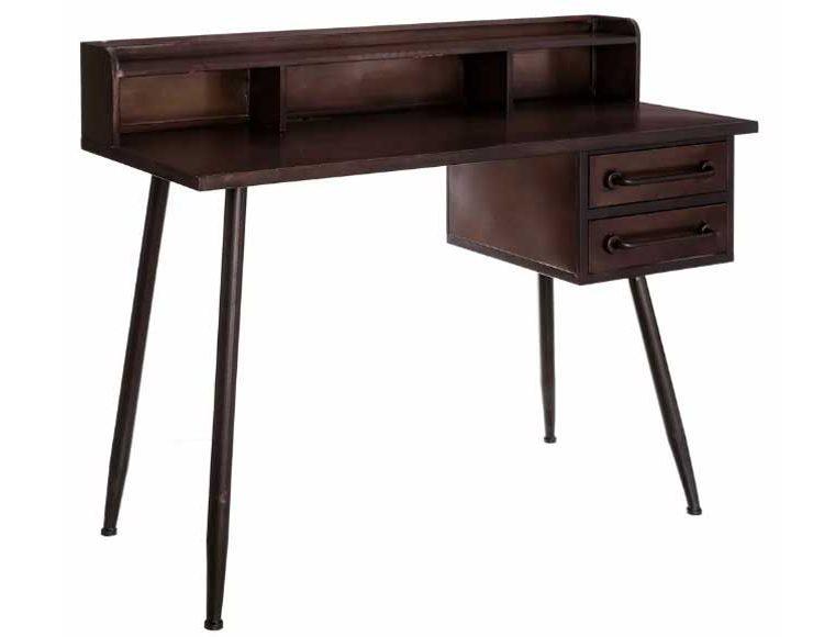 escritorio-industrial-metal-negro