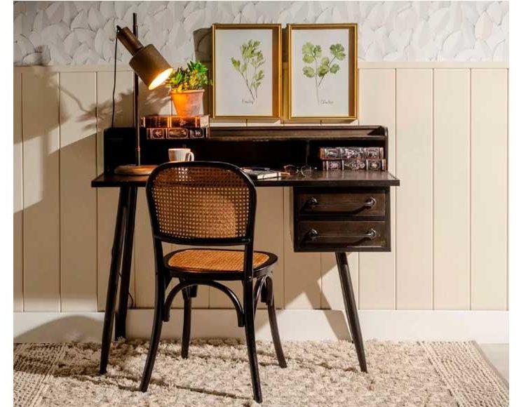 escritorio-industrial-metal-negro-despacho
