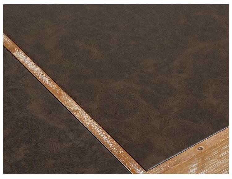 escritorio-industrial-piel-detalle