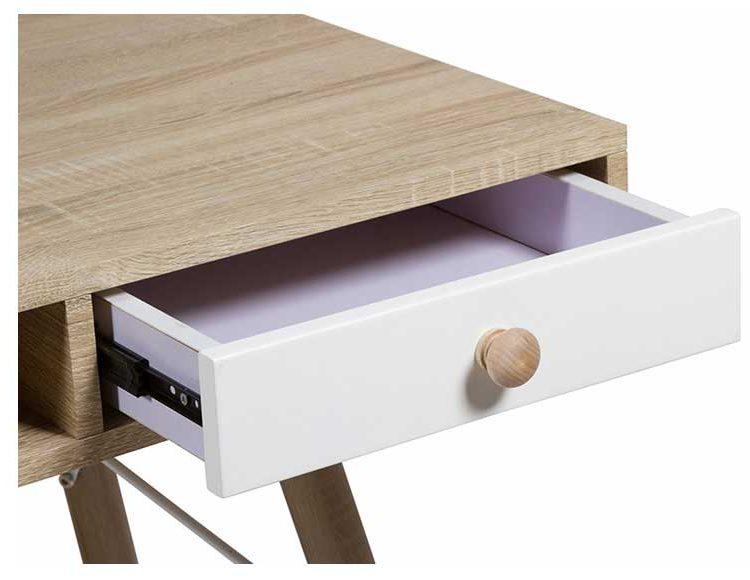 escritorio-nordico-huecos-cajon-dm-blanco-detalle