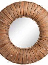 espejo-circular-bambu