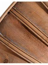 espejo-circular-bambu-detalle