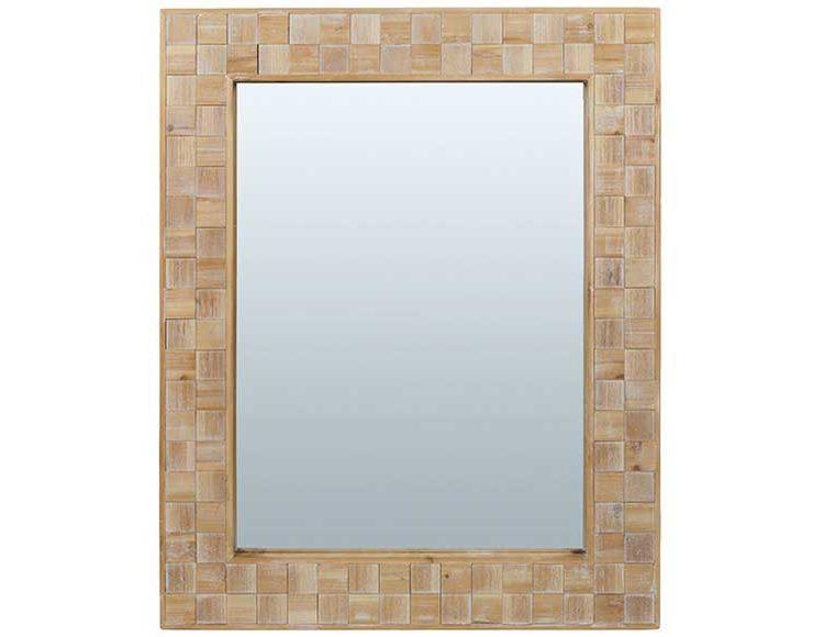espejo-rectangular-natural